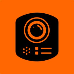 icon sprechanlagen Viktor Rausch