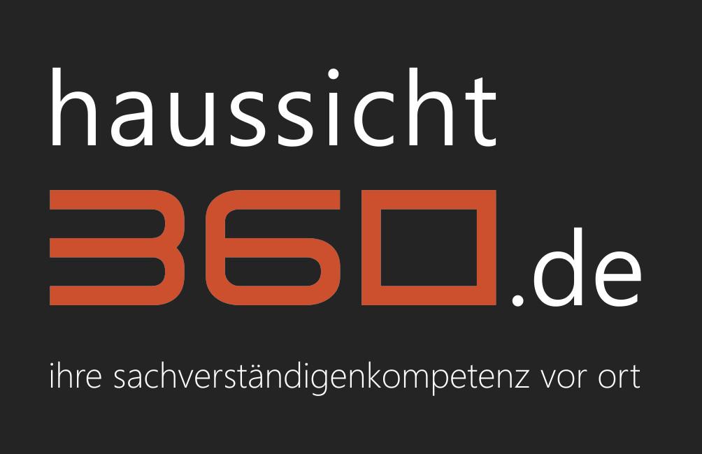 Partner von Viktor Rausch ist haussicht360.de